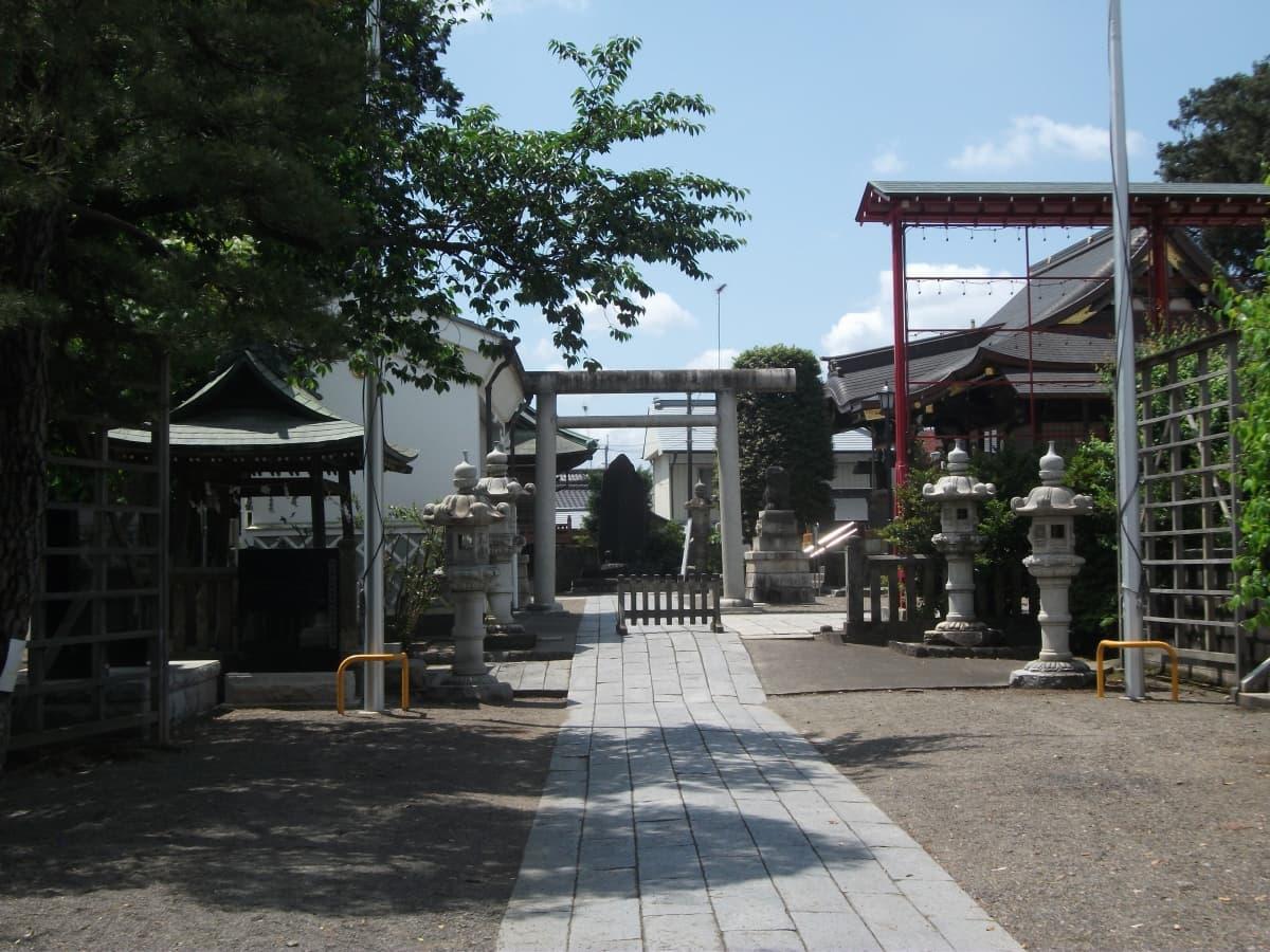 健田須賀神社_5.jpg