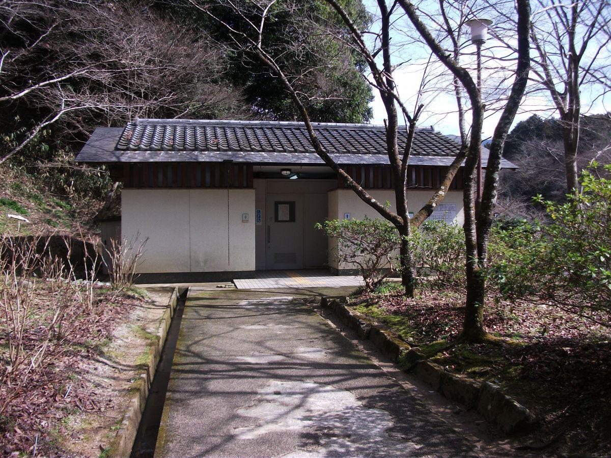 談山神社_2.jpg
