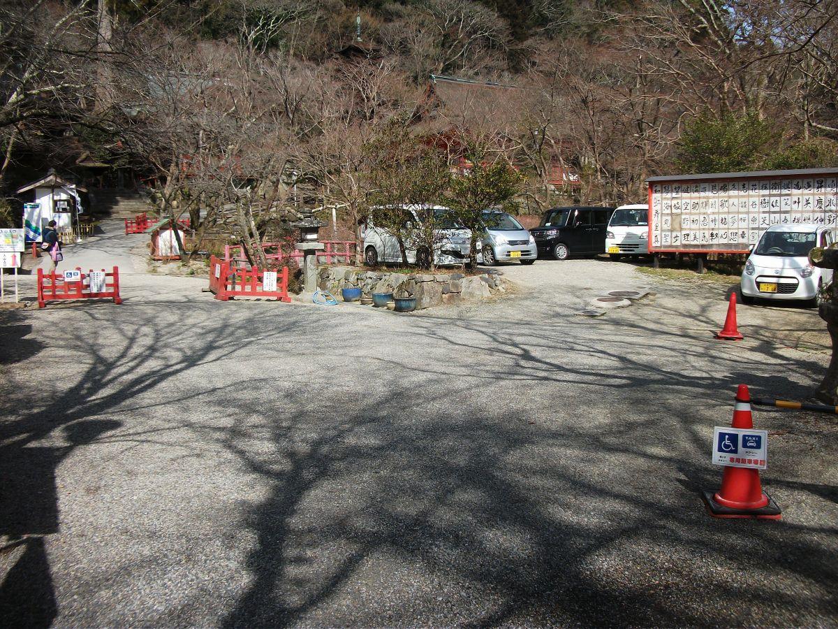 談山神社_4.jpg