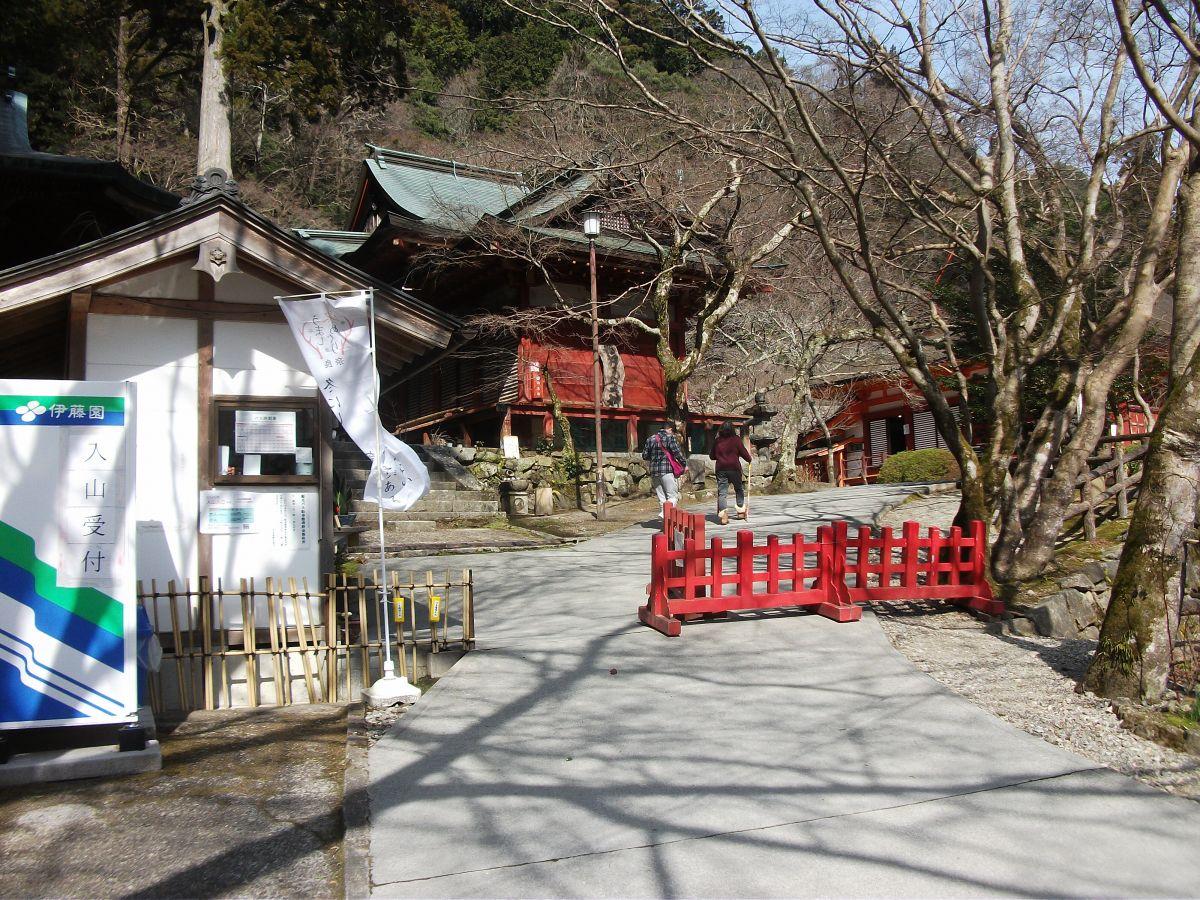 談山神社_5.jpg