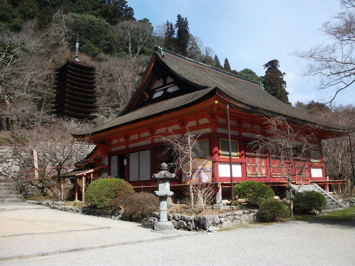 談山神社_6.jpg