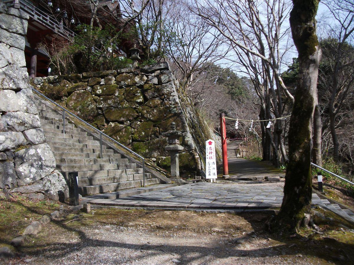 談山神社_7.jpg