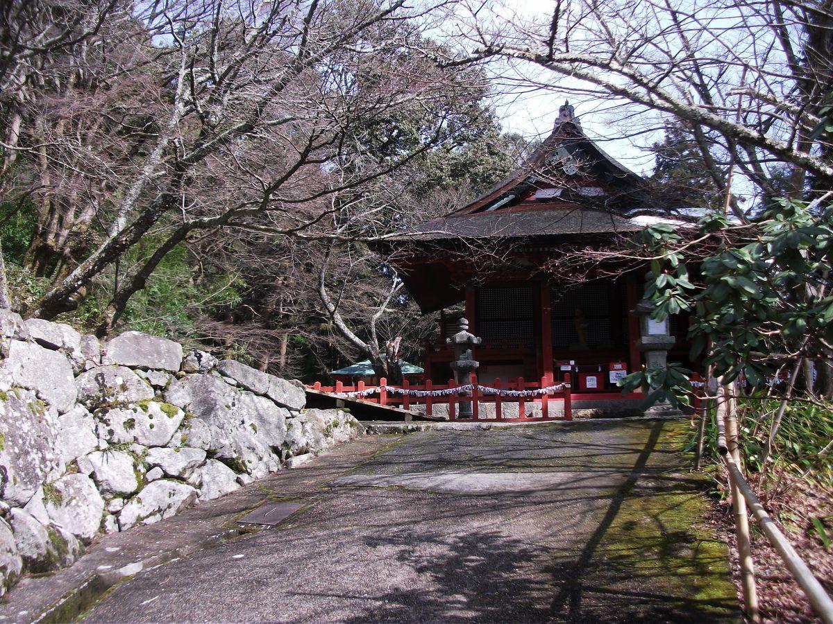 談山神社_8.jpg