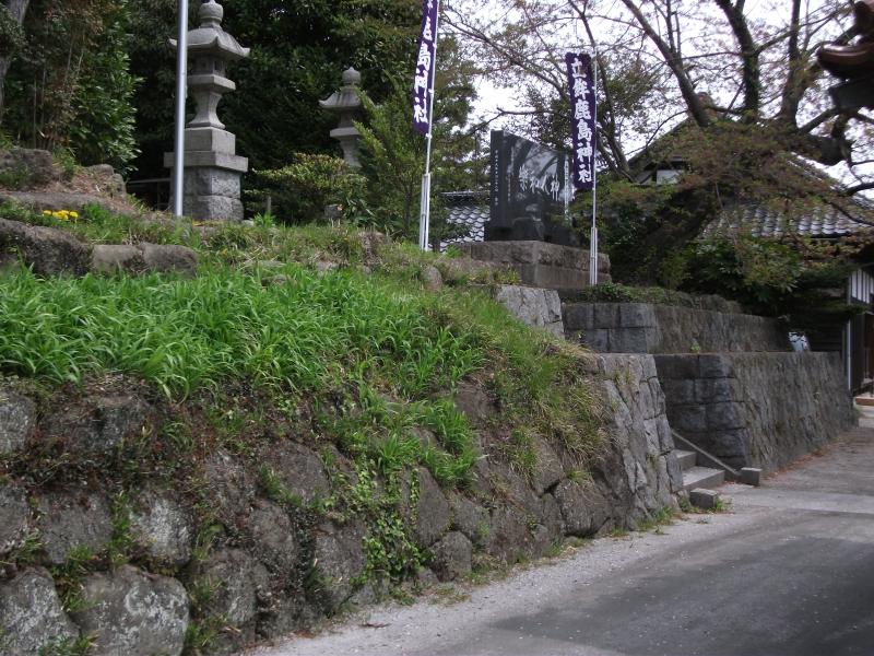 立鉾鹿島神社_2.jpg