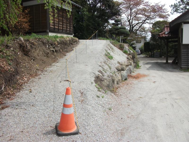 立鉾鹿島神社_4.jpg