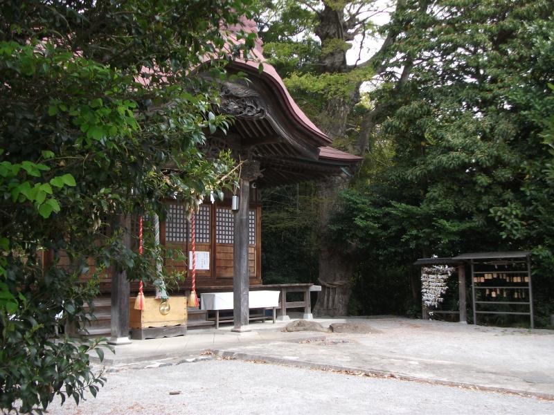 立鉾鹿島神社_5.jpg