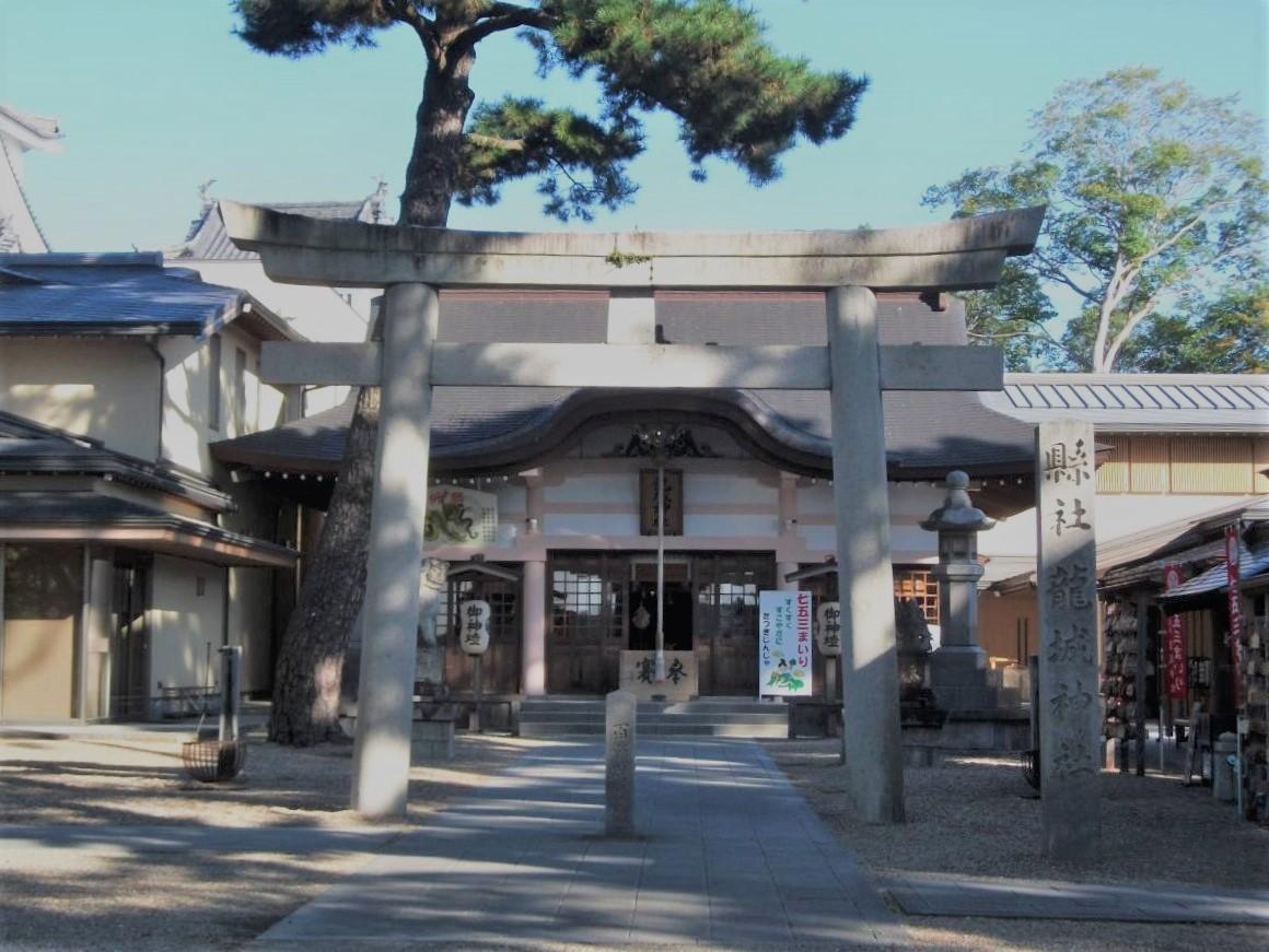 龍城神社_5.jpg