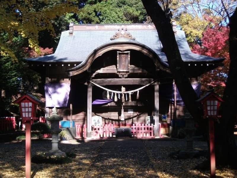 麻賀多神社手黒社_5.jpg
