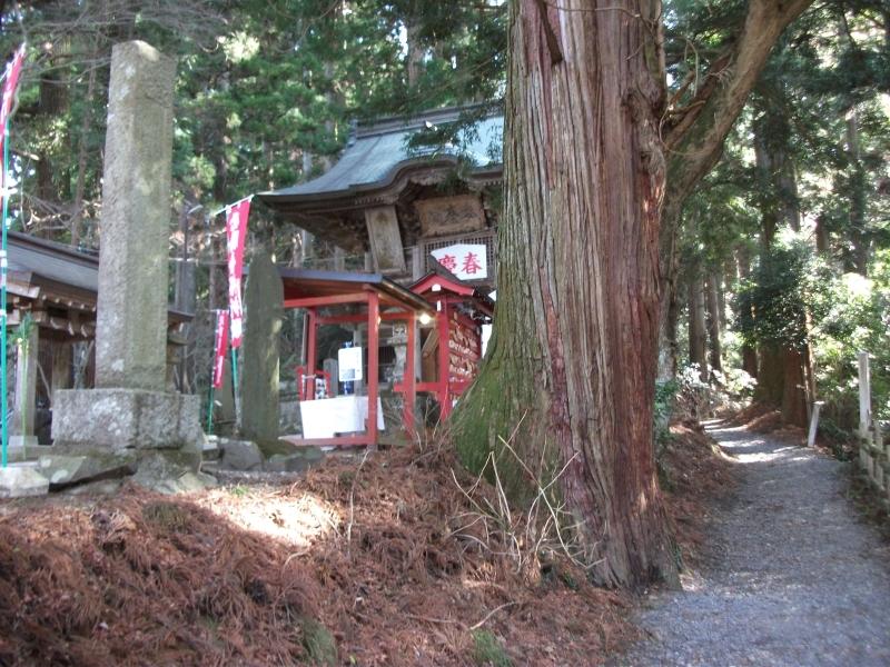 鷲子山上神社_3.jpg