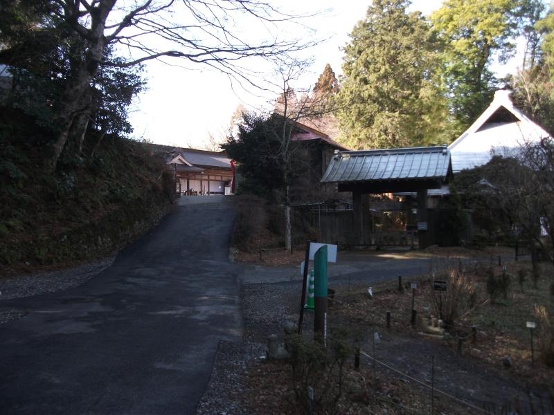 鷲子山上神社_4.jpg