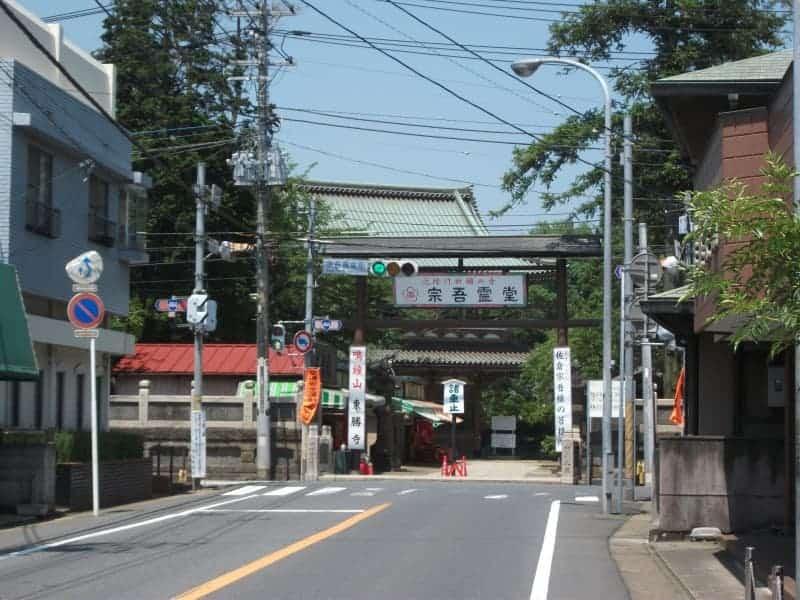 toshoji_temple_1.jpg