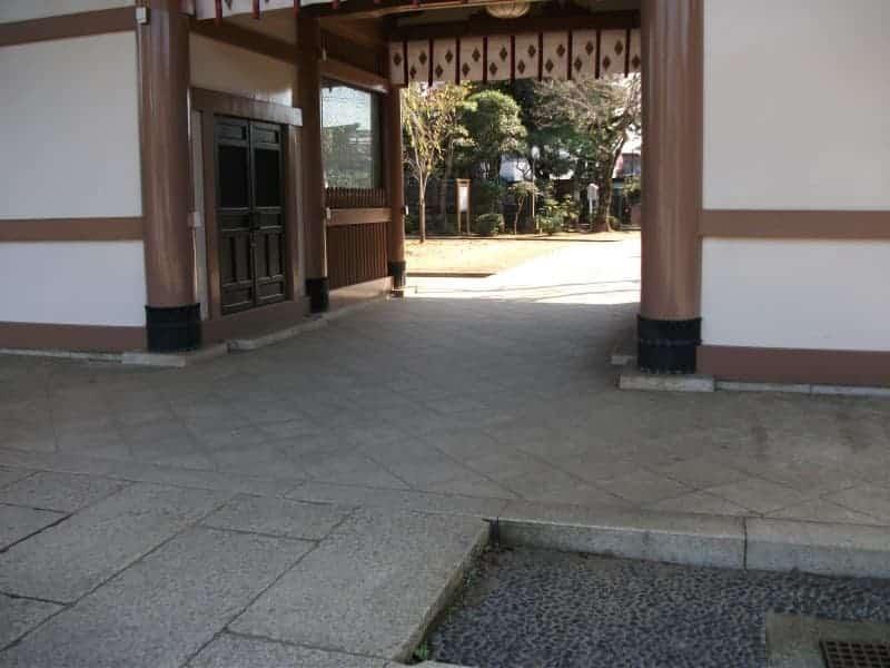 toshoji_temple_5.jpg