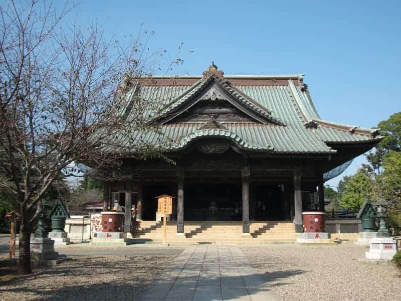 toshoji_temple_6.jpg