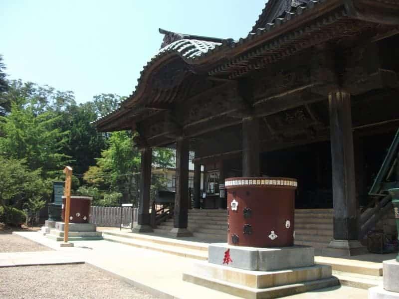 toshoji_temple_7.jpg