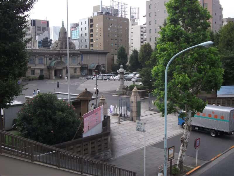 tsukijihonganji_temple_1.jpg