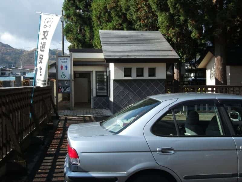 uesugi_clan_mausoleum_2.jpg