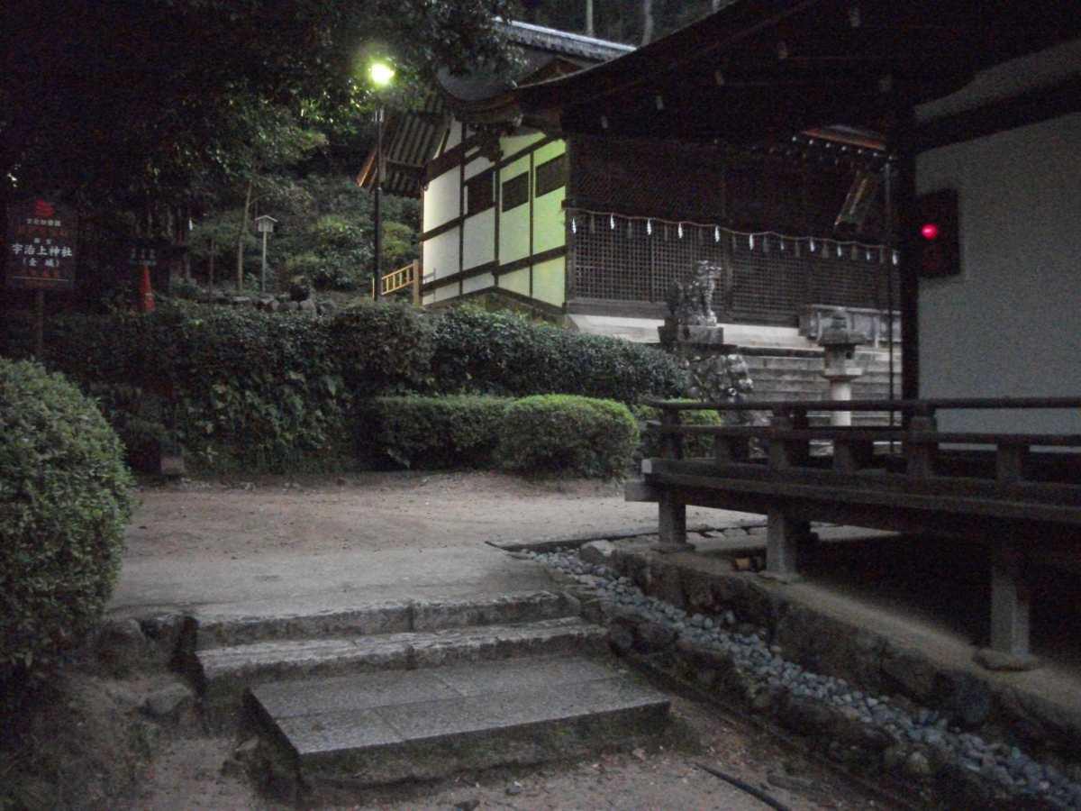 宇治上神社_4.jpg