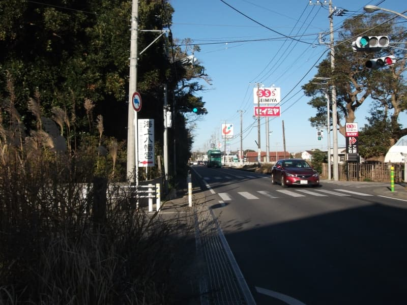 海上八幡宮_2.jpg