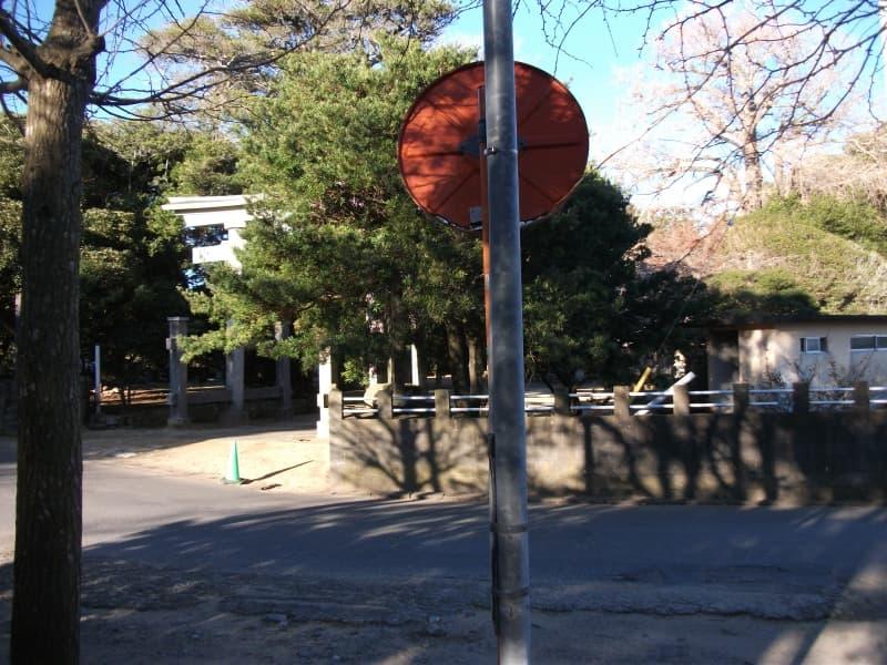 海上八幡宮_3.jpg