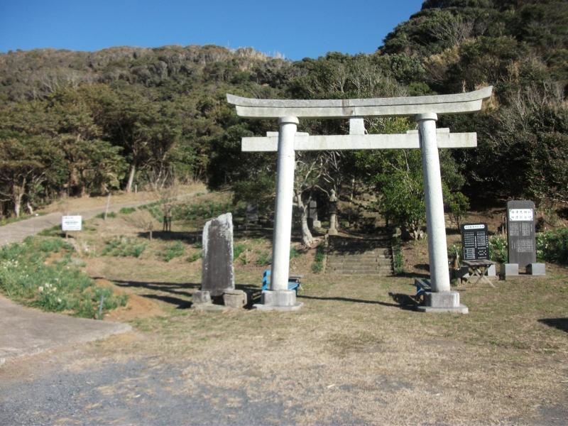 海津見神社_1.jpg