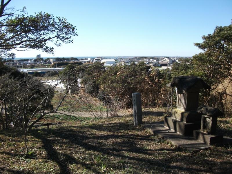 海津見神社_2.jpg