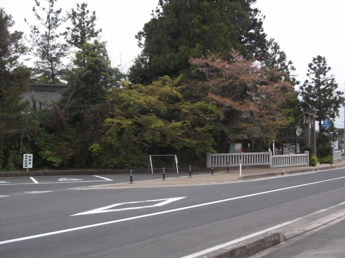 八重垣神社_1.jpg