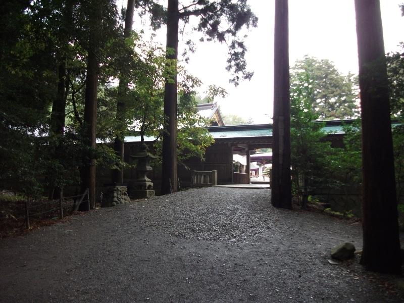 弥彦神社_4.jpg
