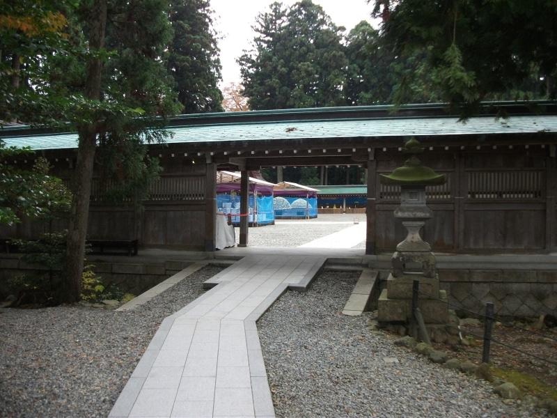 弥彦神社_5.jpg
