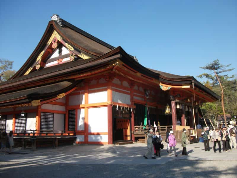 yasaka_shrine_5.jpg