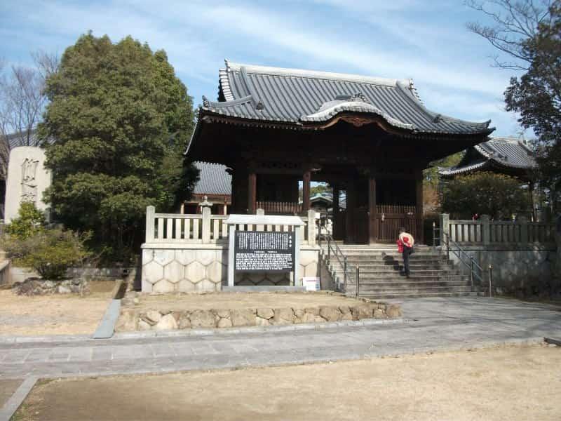yashimaji_temple_10.jpg