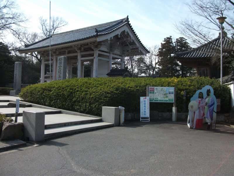 yashimaji_temple_3.jpg