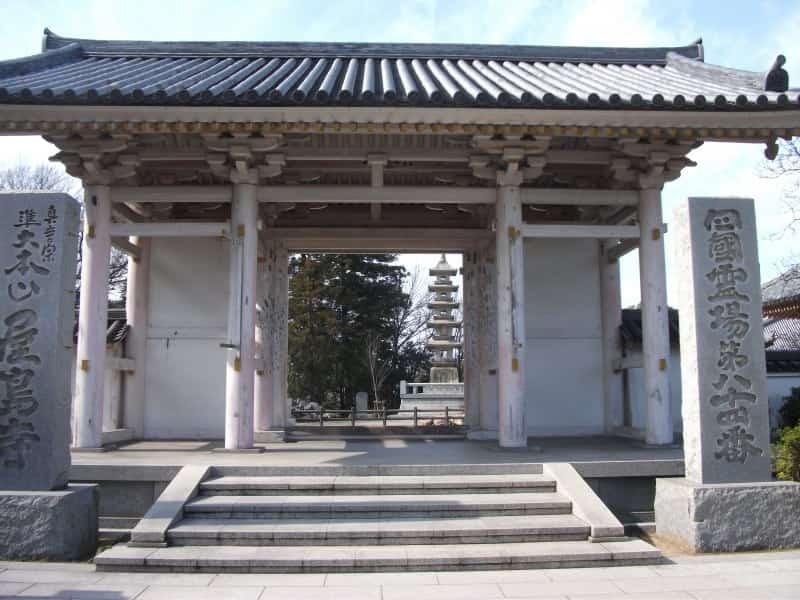 yashimaji_temple_4.jpg