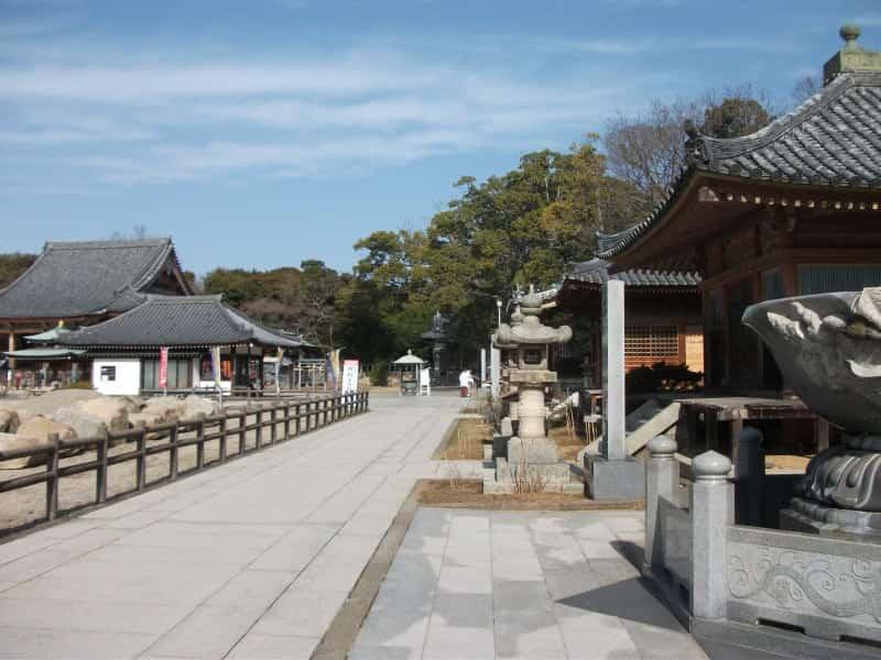 yashimaji_temple_5.jpg