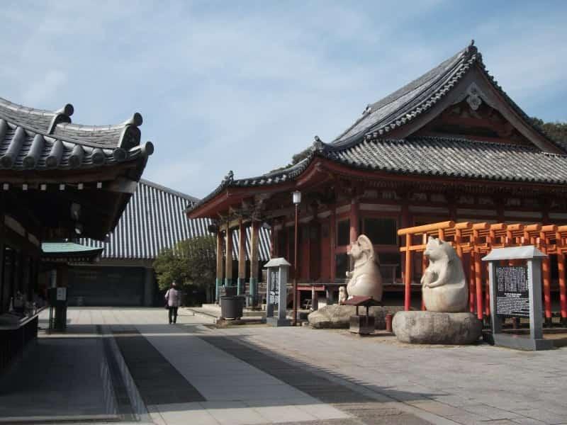 yashimaji_temple_6.jpg