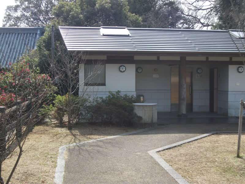 yashimaji_temple_8.jpg