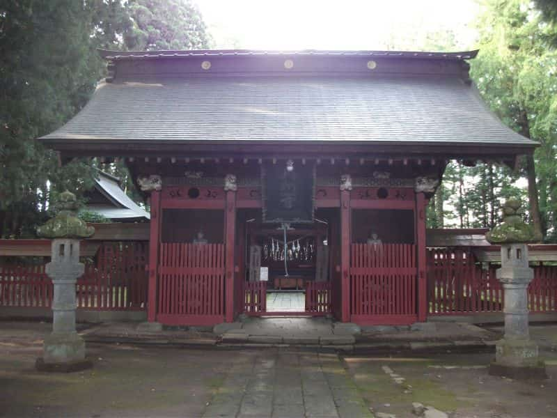 yatsuki_tsutsukowake_shrine_3.jpg