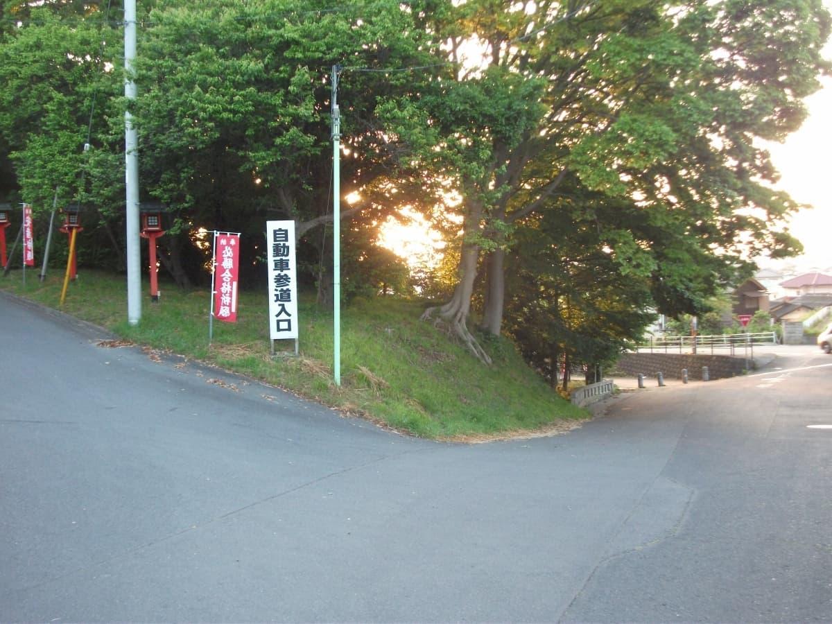 吉田神社_2.jpg