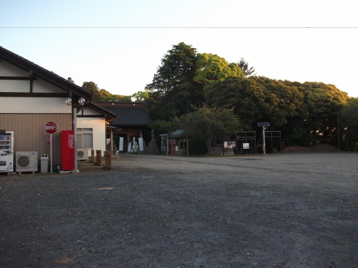 吉田神社_3.jpg