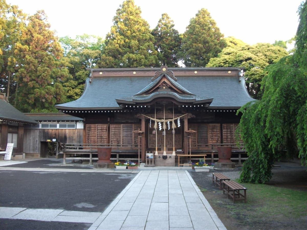 吉田神社_4.jpg