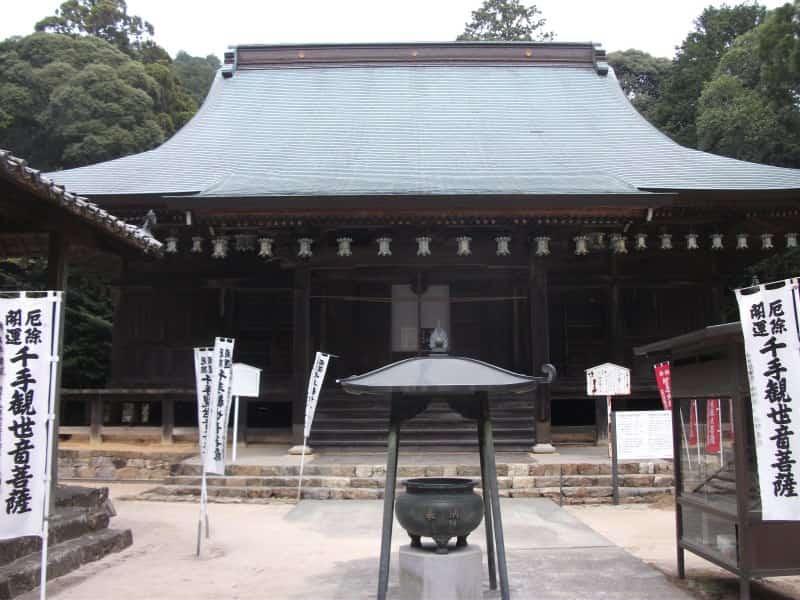 zaikaji_temple_10.jpg