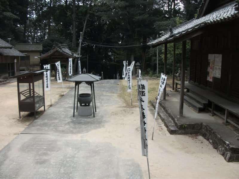 zaikaji_temple_11.jpg