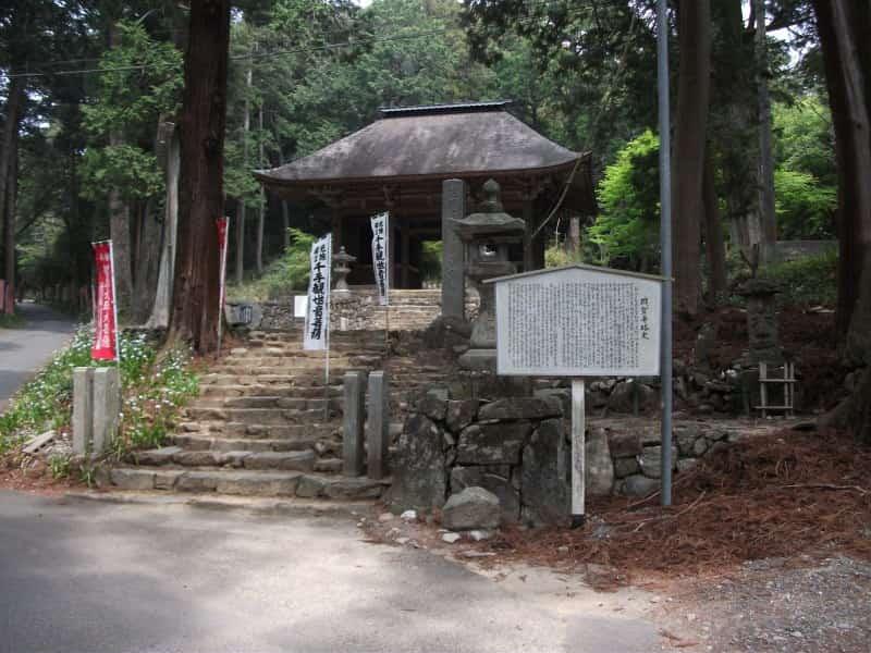 zaikaji_temple_3.jpg
