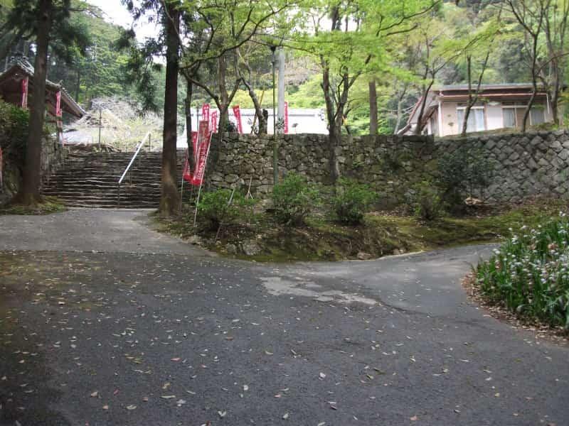 zaikaji_temple_4.jpg