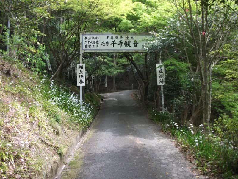 zaikaji_temple_5.jpg