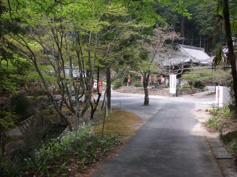 zaikaji_temple_6.jpg