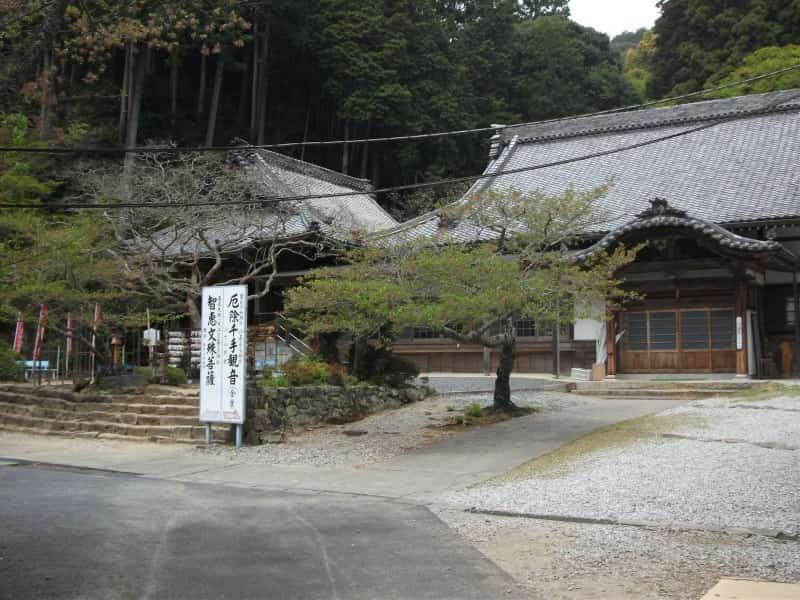 zaikaji_temple_7.jpg