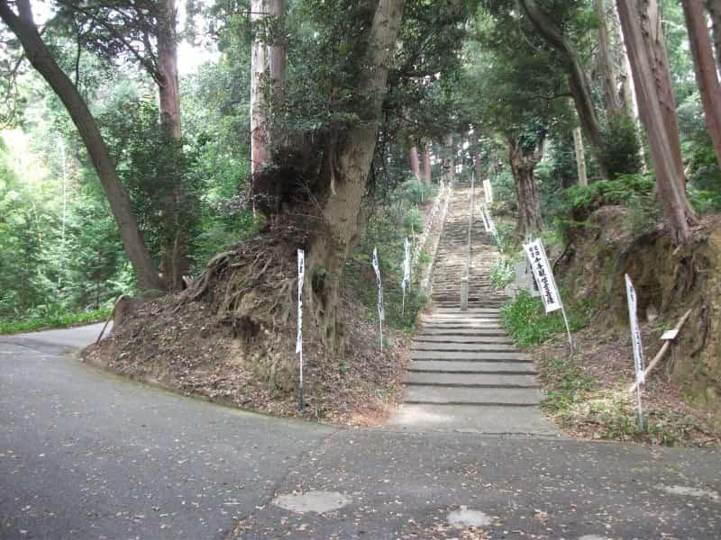 zaikaji_temple_8.jpg