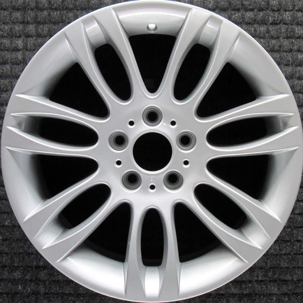 "BMW 330i 18"" OEM Wheel 2006-2013 36116769561 ORIG"