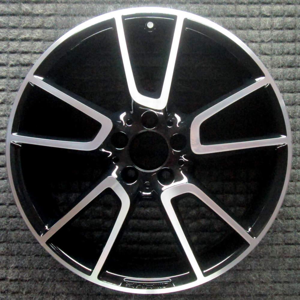 FX C450 DRIVERS