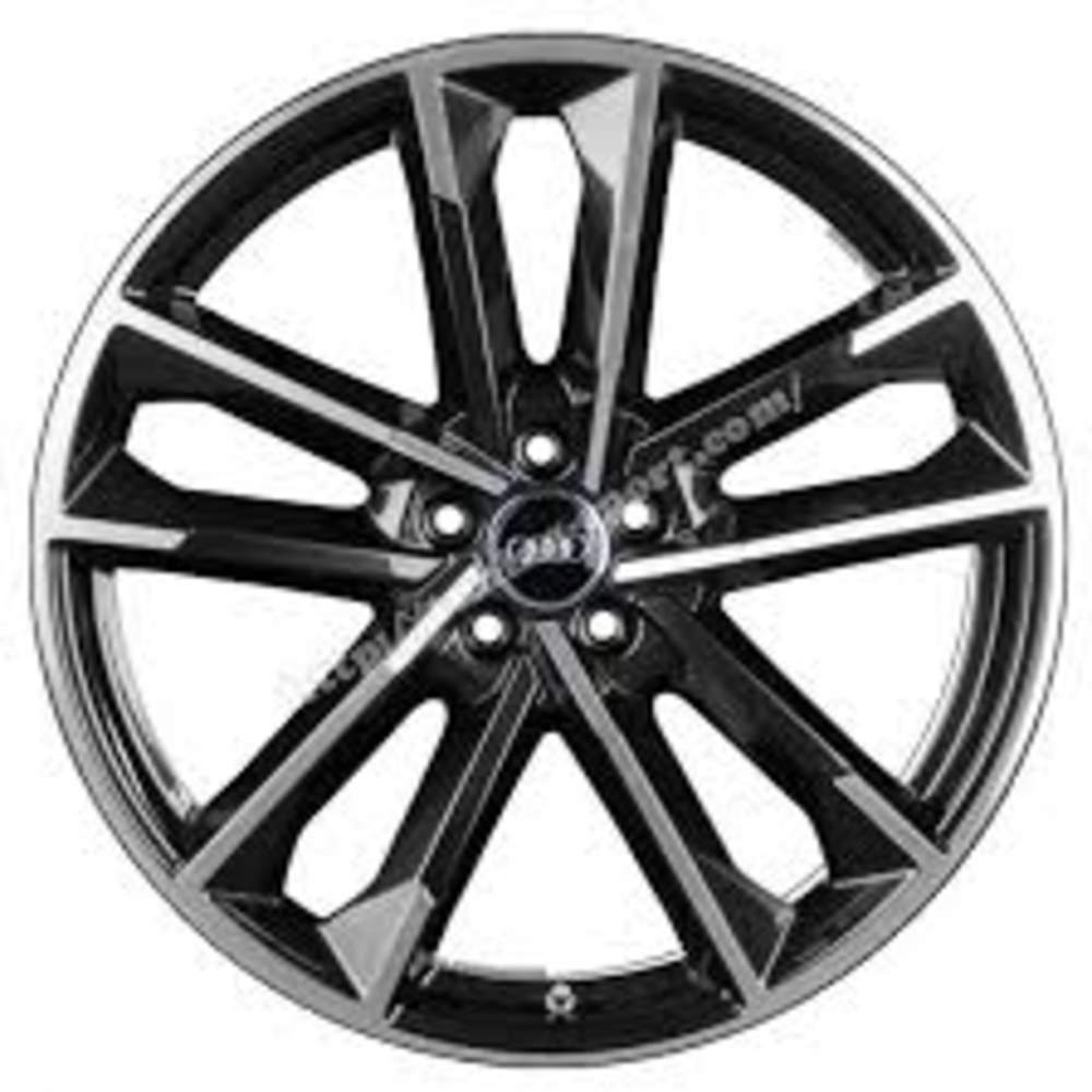 remanufactured original oem wheels inventory for sale online store 96 Impala Custom Audio original wheels